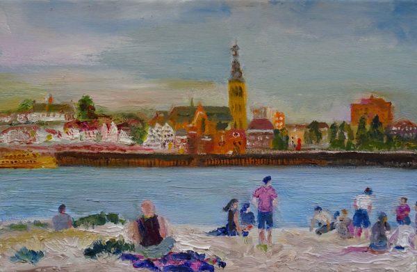 Nijmegen-op-het-eiland