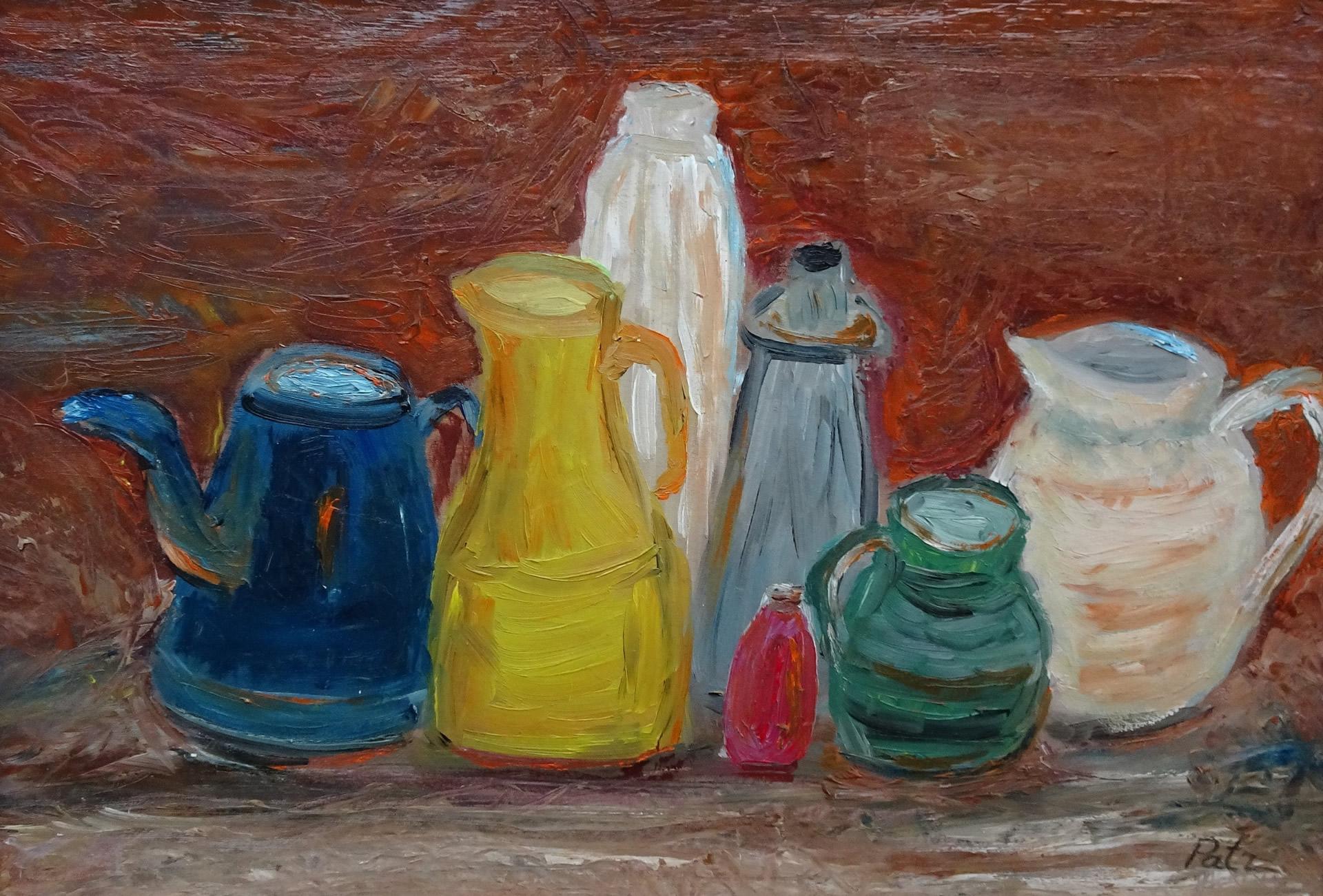schilderij-stilleven
